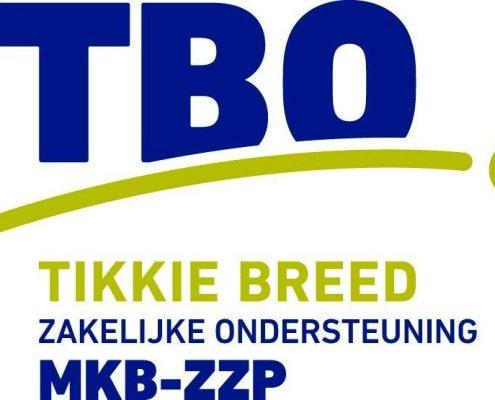 Thom van Kampen